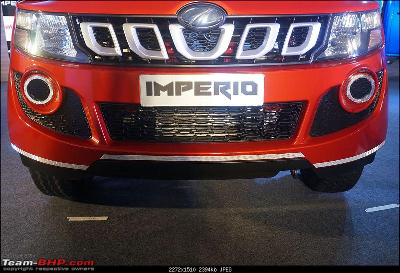 Mahindra Imperio launched at Rs. 6.25 lakh (ex-Thane)-5.jpg