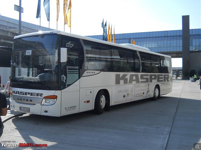 Intercity Bus travel reviews-ap2.jpg