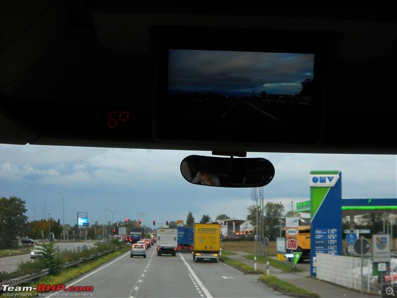 Intercity Bus travel reviews-s516-hdh-3.jpg