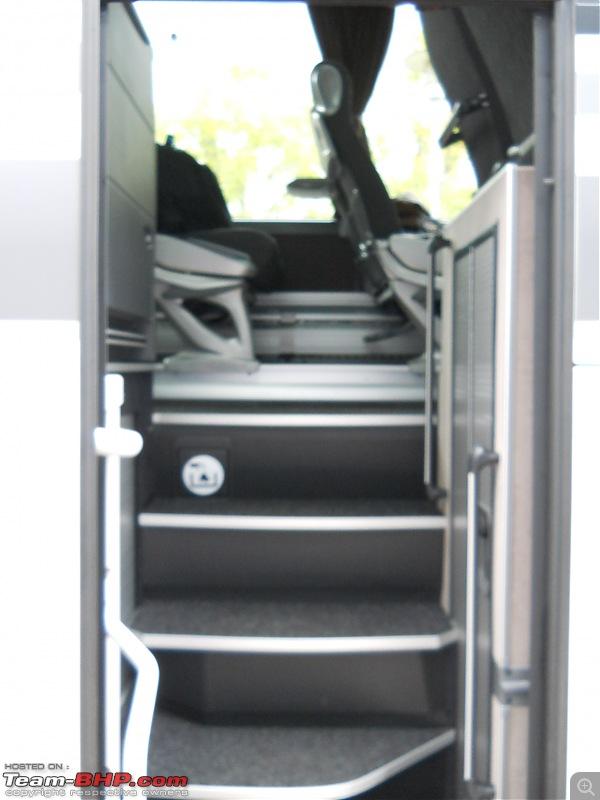Intercity Bus travel reviews-s516-hdh-9.jpg