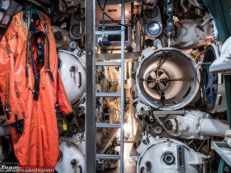 The Dutch Navy Museum-pc2900824.jpg