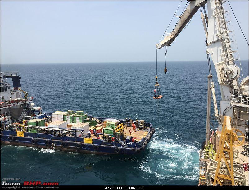 Life onboard an Oil Rig in the Persian Gulf, Iran-img_1782.jpg