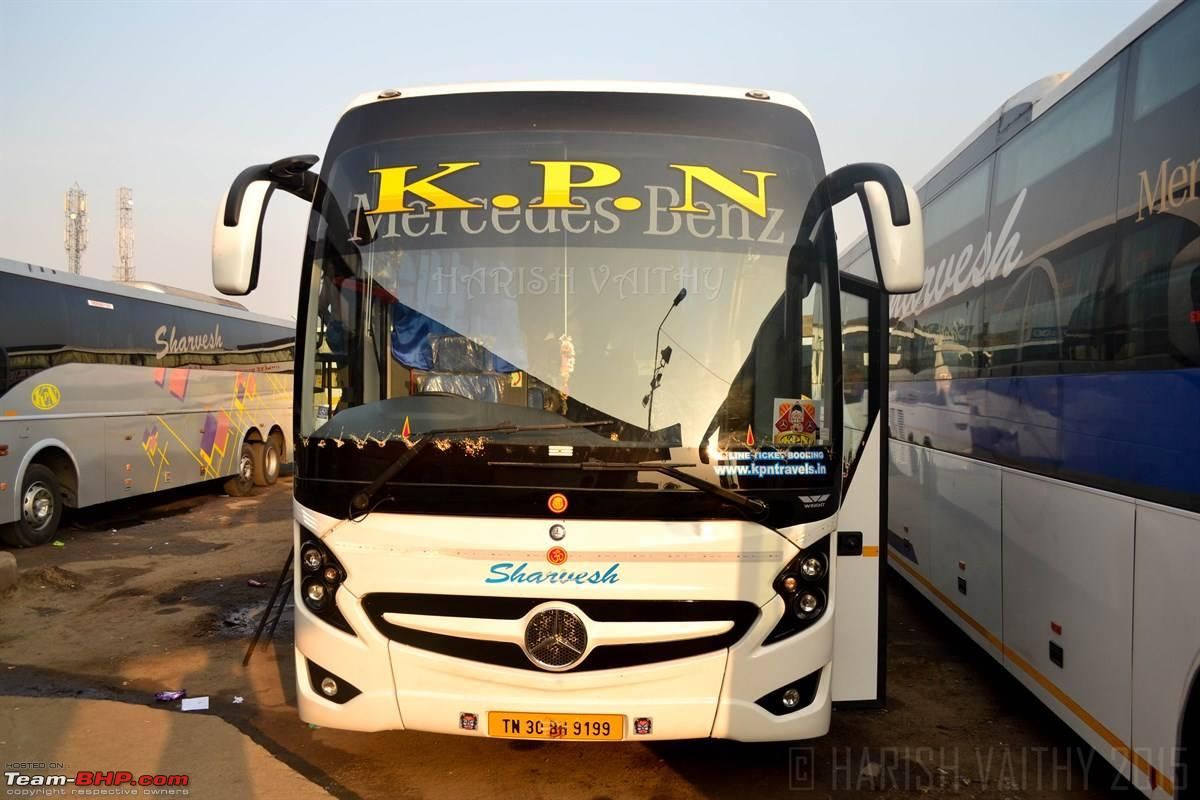 Mercedes benz bus price in india best auto galerie for Mercedes benz coach bus price