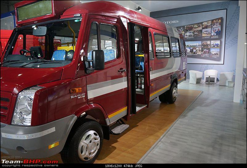 Force Motors @ Auto Expo 2016-20.jpg