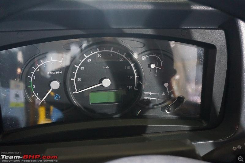 Force Motors @ Auto Expo 2016-27a.jpg