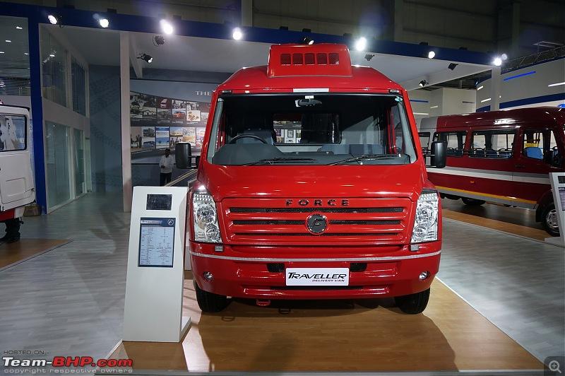 Force Motors @ Auto Expo 2016-44.jpg