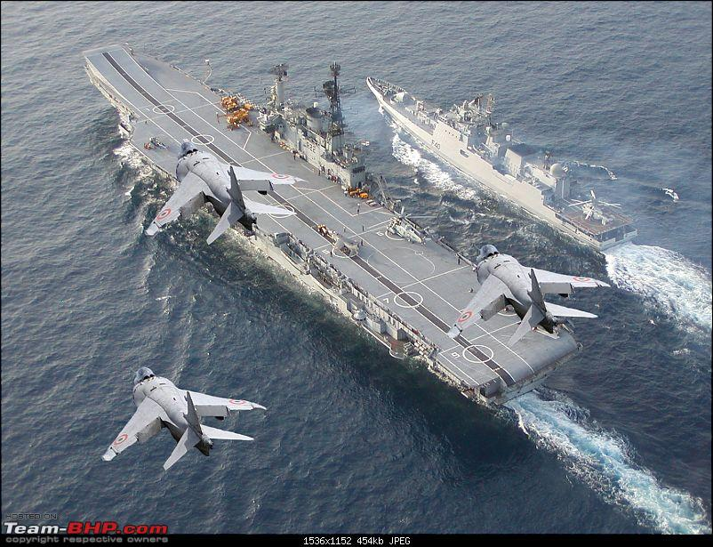Indian Naval Aviation - Air Arm & its Carriers-a10.jpg