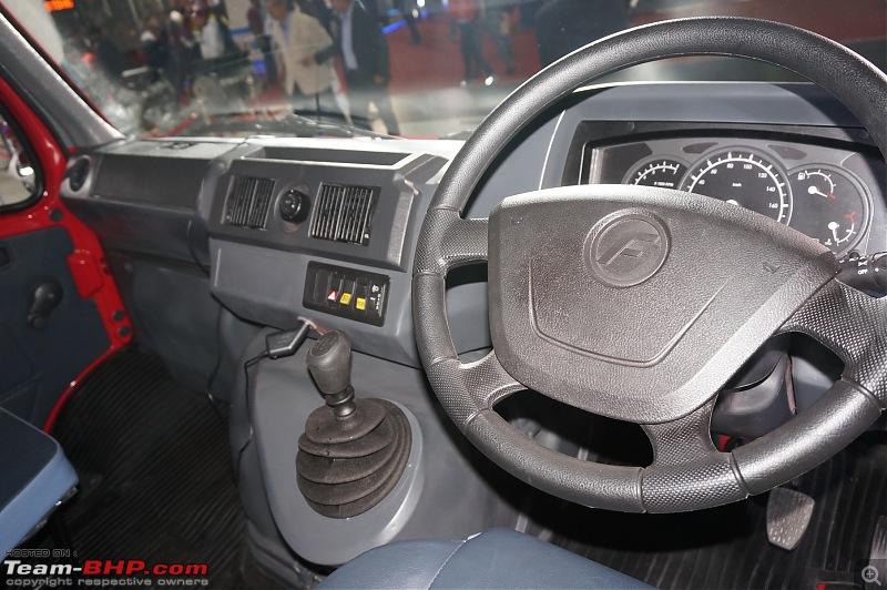 Force Motors @ Auto Expo 2016-49.jpg