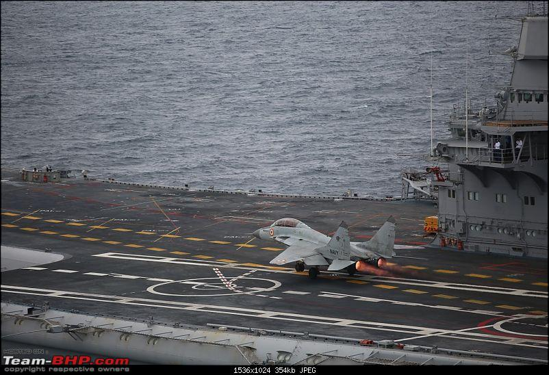 Indian Naval Aviation - Air Arm & its Carriers-a8.jpg