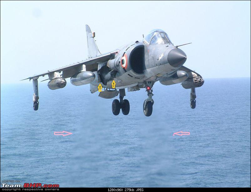 Indian Naval Aviation - Air Arm & its Carriers-a9.jpg