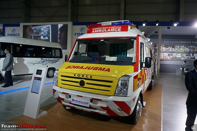 Force Motors @ Auto Expo 2016-58.jpg