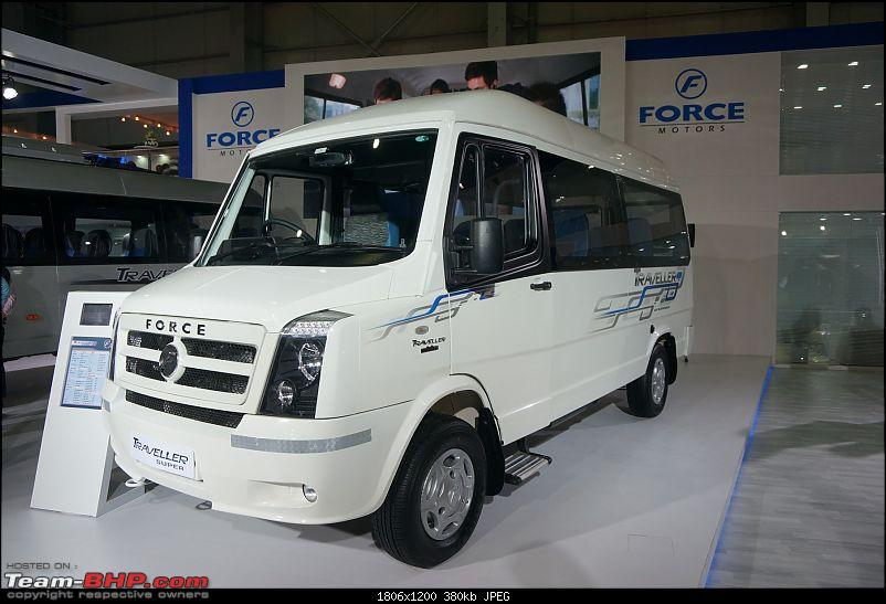 Force Motors @ Auto Expo 2016-75.jpg