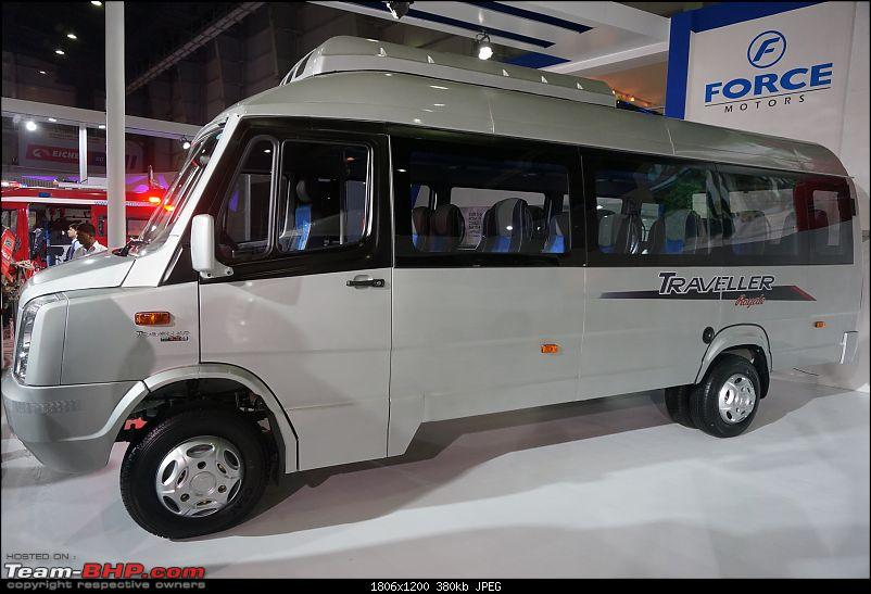 Force Motors @ Auto Expo 2016-90.jpg