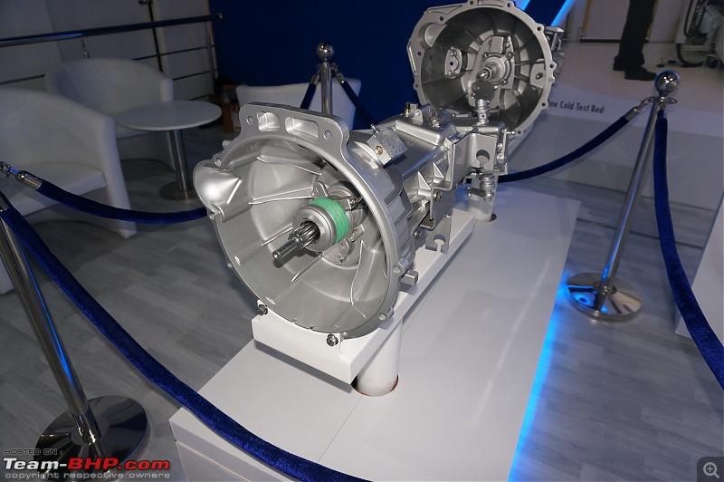 Force Motors @ Auto Expo 2016-dsc05977.jpg