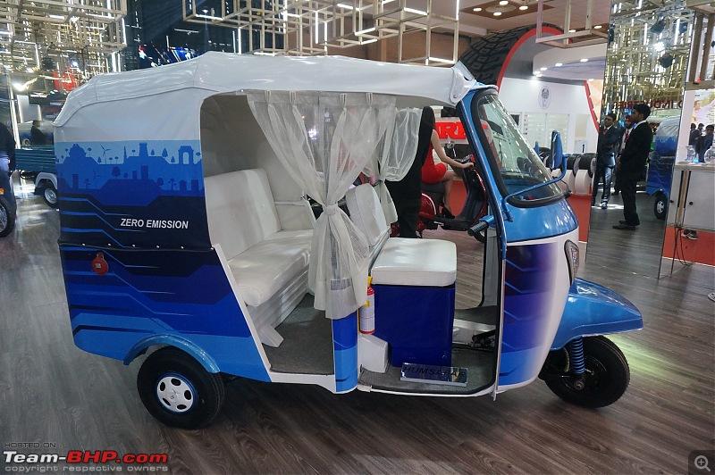 Lohia Auto @ Auto Expo 2016-dsc05441.jpg