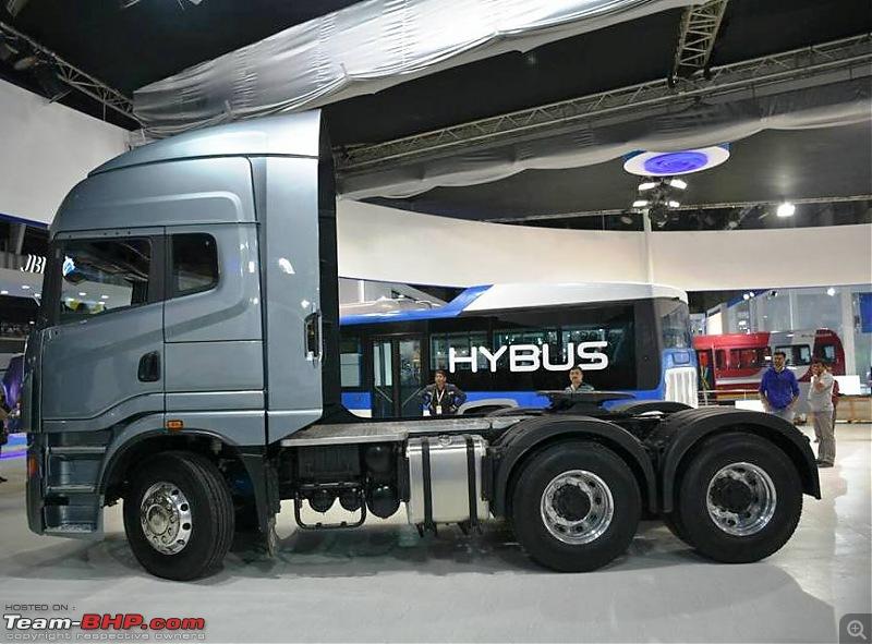 Ashok Leyland @ Auto Expo 2016-12669649_10153427280207404_6811533732882127936_n.jpg