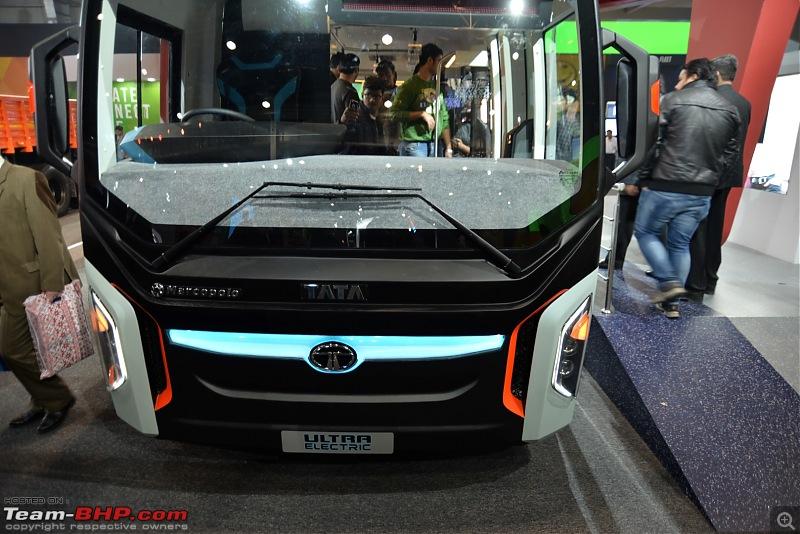 Tata Commercial Vehicles @ Auto Expo 2016-3.jpg