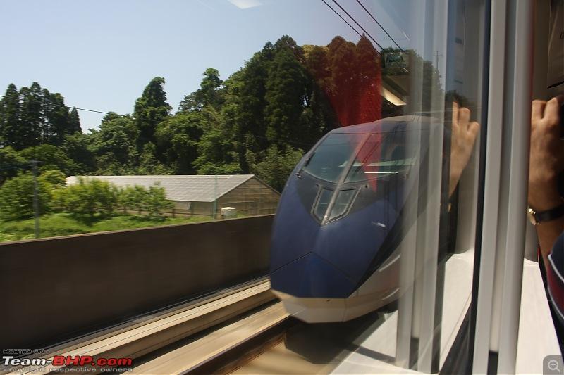 Railway Pics-img_8427.jpg