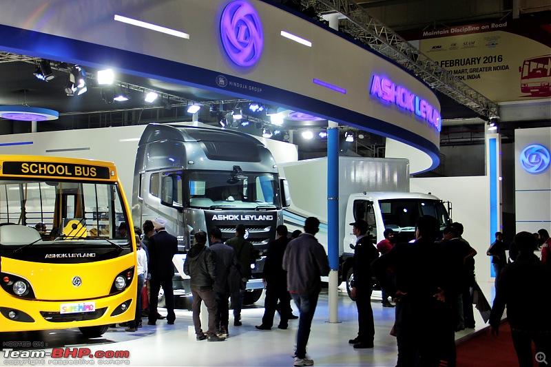 Ashok Leyland @ Auto Expo 2016-_mg_1501.jpg