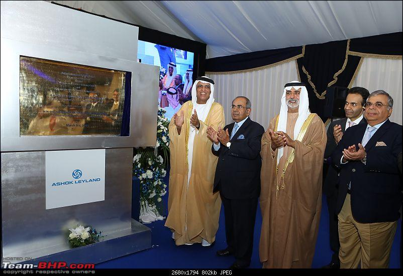 Ashok Leyland to invest USD 10 million to expand UAE plant-1.jpg