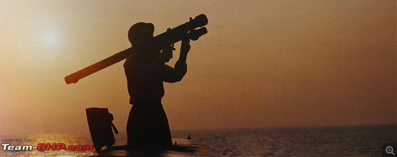 Submarines of the Indian Navy-w-sam-kilo.jpg