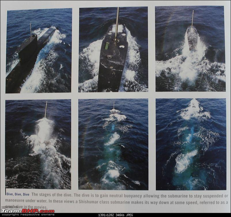 Submarines of the Indian Navy-haswdivedive.jpg