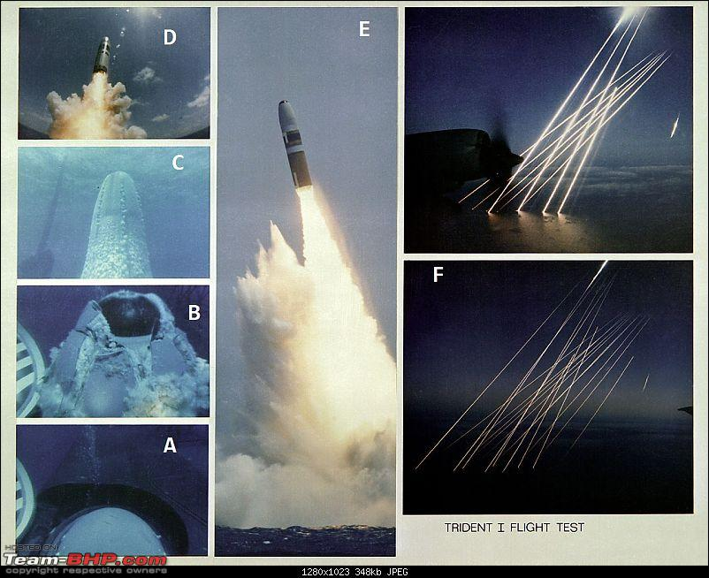 Submarines of the Indian Navy-weapons-trident-montage.jpg