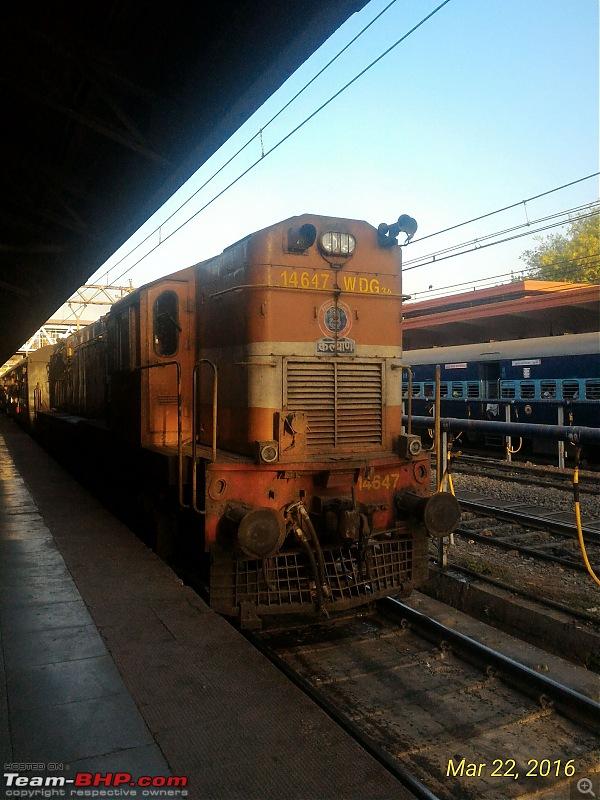 Railway Pics-5-800x600.jpg