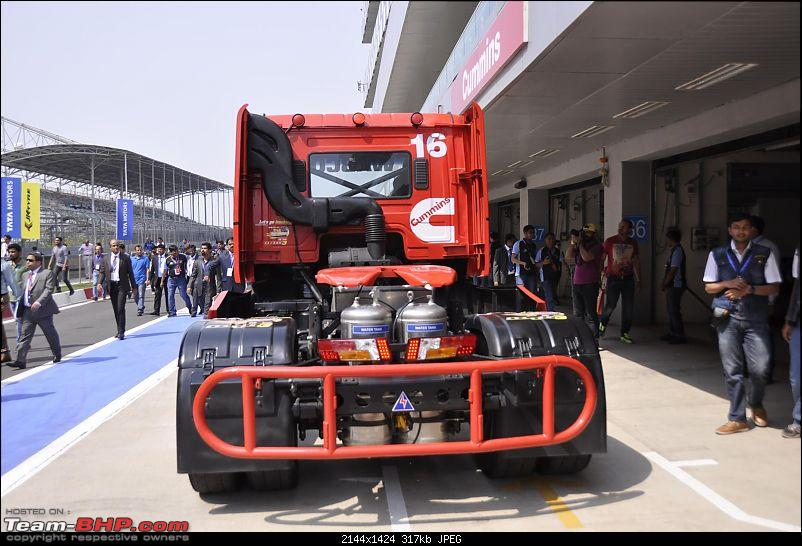Report & Pics: T1 Prima Truck Racing Championship @ Buddh, March 2016-_dsc0021-custom.jpg
