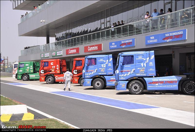 Report & Pics: T1 Prima Truck Racing Championship @ Buddh, March 2016-_dsc0098-custom.jpg