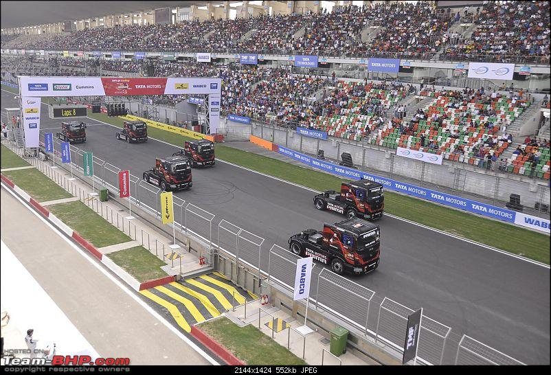 Report & Pics: T1 Prima Truck Racing Championship @ Buddh, March 2016-_dsc0106-custom.jpg