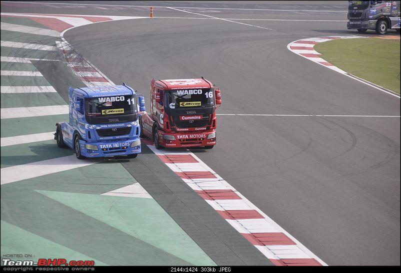 Report & Pics: T1 Prima Truck Racing Championship @ Buddh, March 2016-_dsc0228-custom.jpg