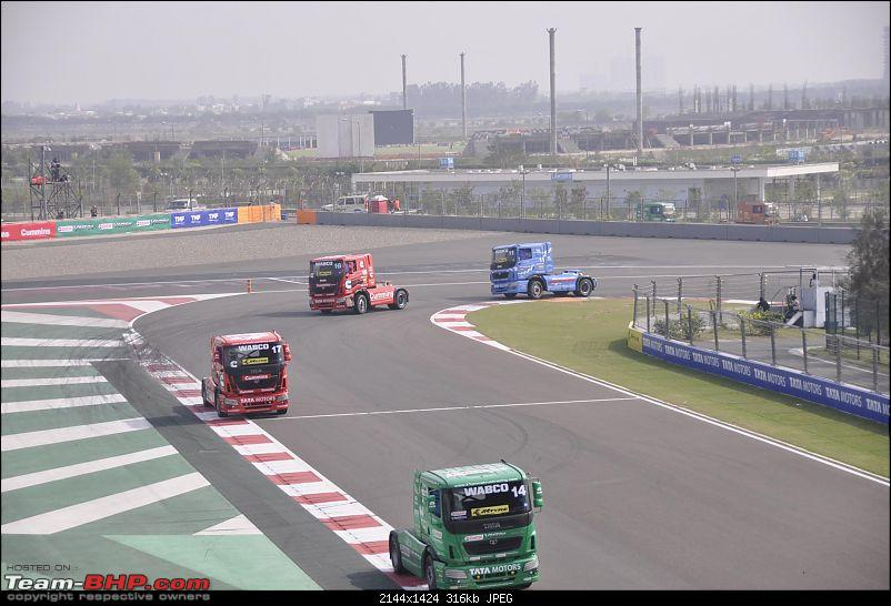 Report & Pics: T1 Prima Truck Racing Championship @ Buddh, March 2016-_dsc0232-custom.jpg