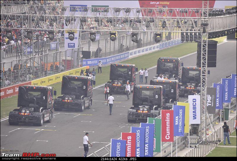 Report & Pics: T1 Prima Truck Racing Championship @ Buddh, March 2016-_dsc0276-custom.jpg
