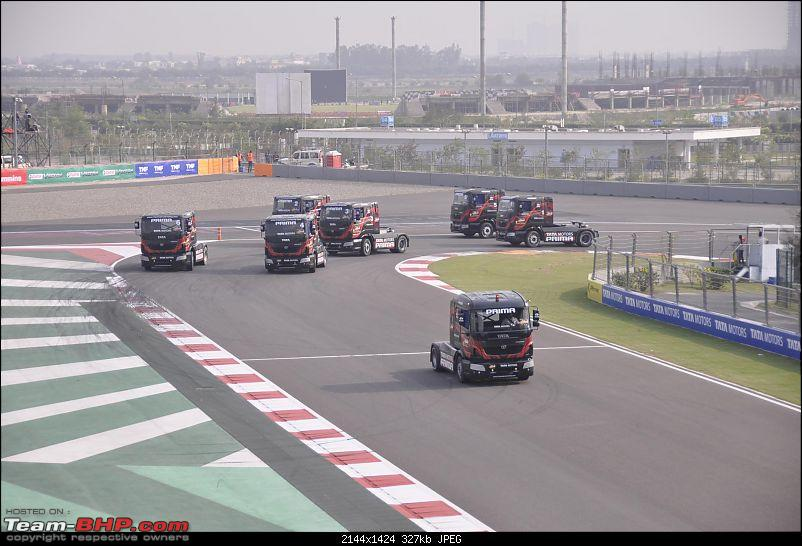 Report & Pics: T1 Prima Truck Racing Championship @ Buddh, March 2016-_dsc0283-custom.jpg