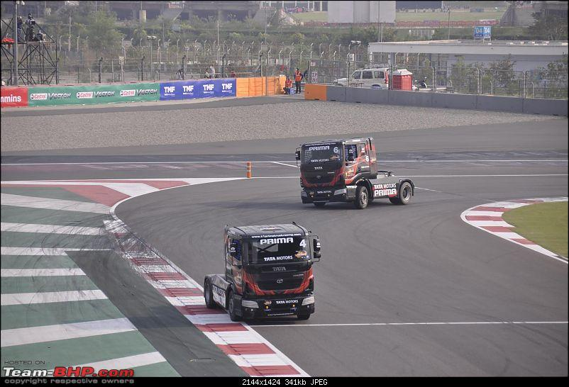 Report & Pics: T1 Prima Truck Racing Championship @ Buddh, March 2016-_dsc0299-custom.jpg
