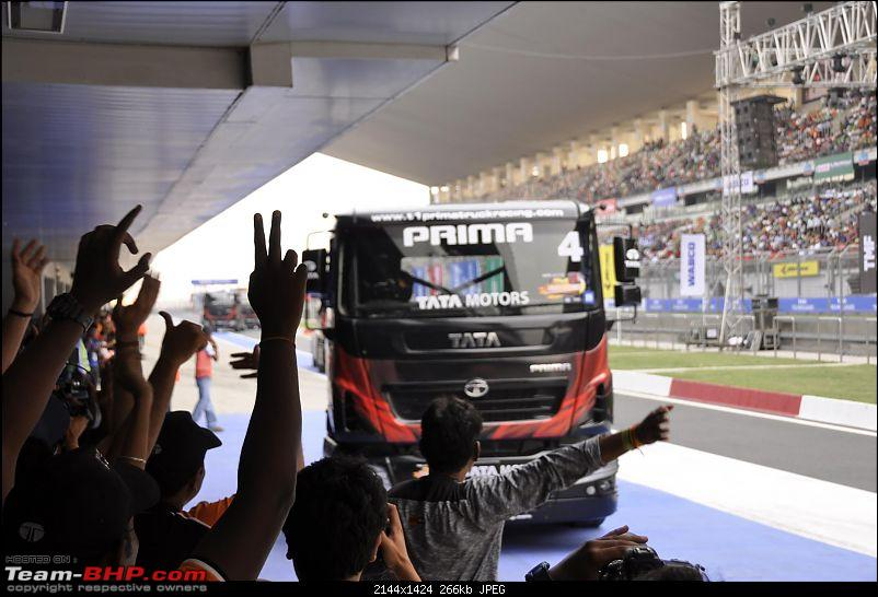 Report & Pics: T1 Prima Truck Racing Championship @ Buddh, March 2016-_dsc0308-custom.jpg