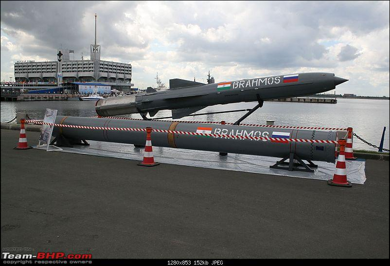 Submarines of the Indian Navy-a14-weapons-brahmos.jpg