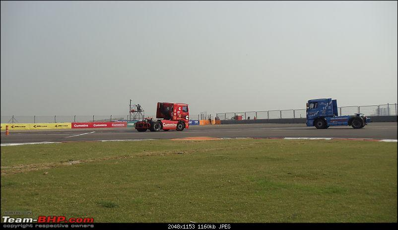 Report & Pics: T1 Prima Truck Racing Championship @ Buddh, March 2016-6.jpg