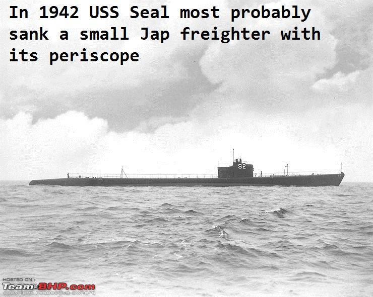 Name:  B1 USS Seal.jpg Views: 1564 Size:  200.0 KB