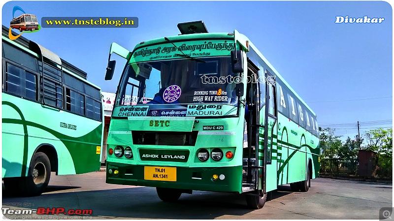 Ashok Leyland 12M-tn01an1341mduc429ofmaduraidepotroute137acchennaimadurai.jpg