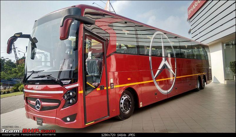 Daimler India launches Mercedes-Benz SHD 2436 coach-img20160426wa0000.jpg