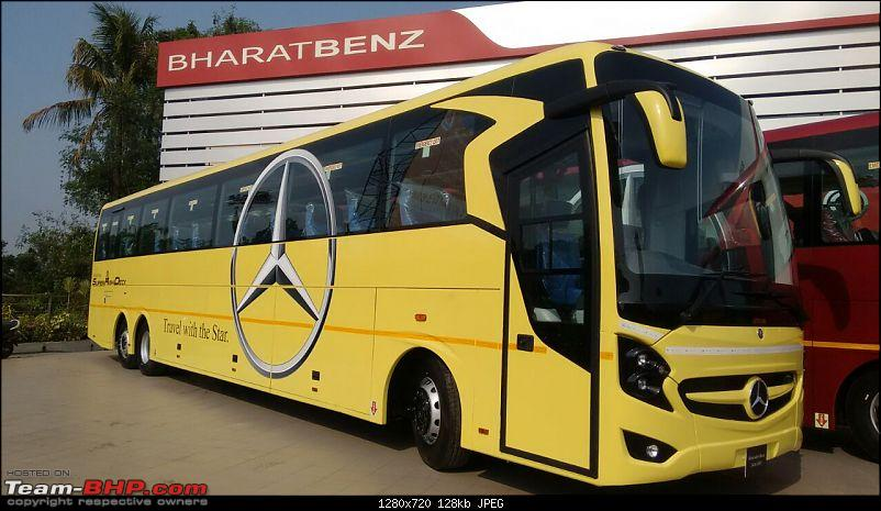 Daimler India launches Mercedes-Benz SHD 2436 coach-img20160426wa0002.jpg