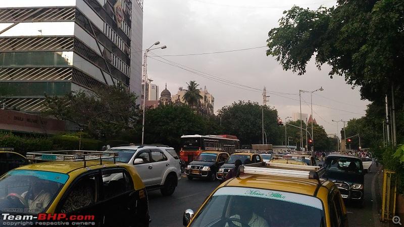 B.E.S.T. buses - Painting Mumbai RED!-cerita.jpg