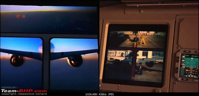 Boeing 777 - Pilot's Review-camera.jpg