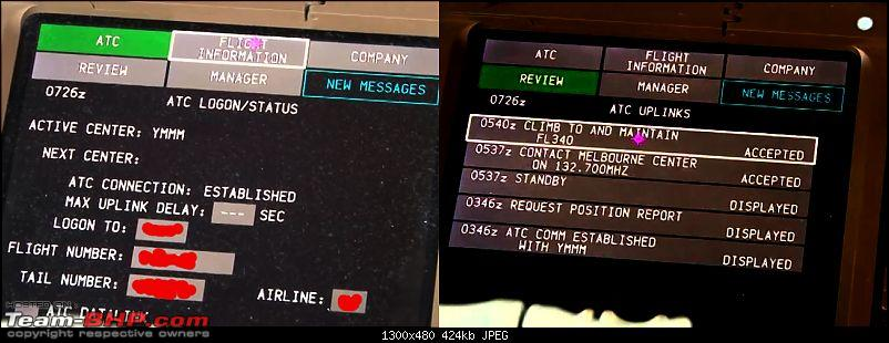 Boeing 777 - Pilot's Review-messages.jpg