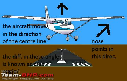 Boeing 777 - Pilot's Review - Page 9 - Team-BHP