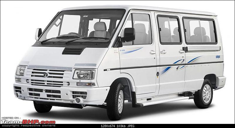Tata launches Winger DICOR with 100 HP & 190 Nm of torque-winger-1.jpg