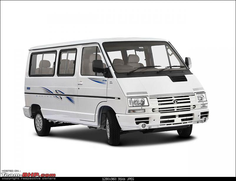 Tata launches Winger DICOR with 100 HP & 190 Nm of torque-winger-4.jpg