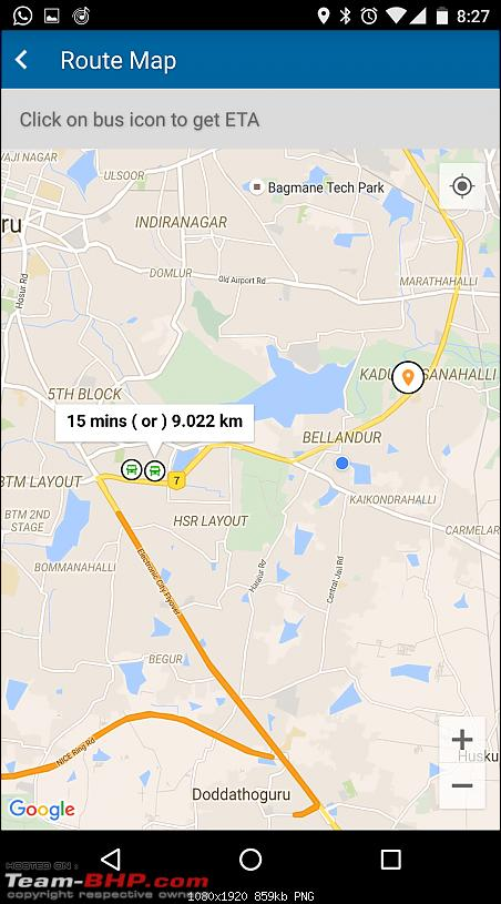 Review: App for BMTC's Buses, Bangalore-screenshot_20160525202735.png